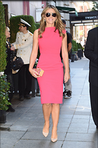 Celebrity Photo: Elizabeth Hurley 1200x1800   259 kb Viewed 48 times @BestEyeCandy.com Added 50 days ago