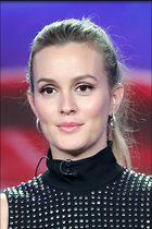 Celebrity Photo: Leighton Meester 683x1024   165 kb Viewed 53 times @BestEyeCandy.com Added 118 days ago
