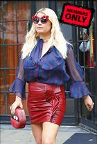 Celebrity Photo: Jessica Simpson 2592x3873   1.4 mb Viewed 3 times @BestEyeCandy.com Added 27 days ago