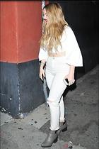 Celebrity Photo: Joanna Levesque 1200x1804   289 kb Viewed 44 times @BestEyeCandy.com Added 158 days ago