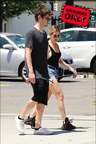 Celebrity Photo: Ashley Tisdale 2133x3200   2.3 mb Viewed 1 time @BestEyeCandy.com Added 25 days ago