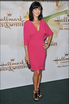 Celebrity Photo: Catherine Bell 1200x1807   267 kb Viewed 181 times @BestEyeCandy.com Added 41 days ago