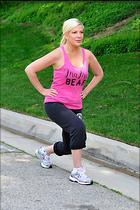 Celebrity Photo: Tori Spelling 2100x3150   928 kb Viewed 20 times @BestEyeCandy.com Added 37 days ago