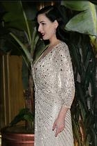 Celebrity Photo: Dita Von Teese 1200x1800   278 kb Viewed 63 times @BestEyeCandy.com Added 66 days ago