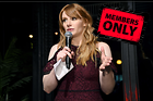 Celebrity Photo: Bryce Dallas Howard 4100x2728   3.8 mb Viewed 0 times @BestEyeCandy.com Added 53 days ago