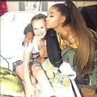 Celebrity Photo: Ariana Grande 966x966   153 kb Viewed 90 times @BestEyeCandy.com Added 339 days ago