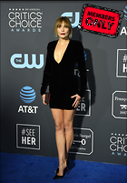 Celebrity Photo: Elizabeth Olsen 3789x5453   4.4 mb Viewed 2 times @BestEyeCandy.com Added 20 hours ago