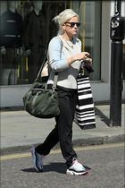 Celebrity Photo: Lily Allen 1200x1801   387 kb Viewed 19 times @BestEyeCandy.com Added 36 days ago