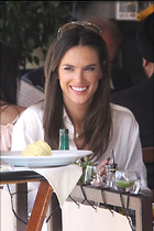 Celebrity Photo: Alessandra Ambrosio 1011x1517   338 kb Viewed 56 times @BestEyeCandy.com Added 270 days ago