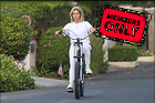 Celebrity Photo: Ashley Tisdale 3300x2200   2.7 mb Viewed 0 times @BestEyeCandy.com Added 12 days ago