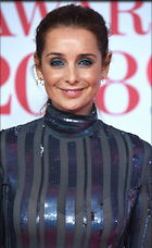 Celebrity Photo: Louise Redknapp 1200x1953   321 kb Viewed 35 times @BestEyeCandy.com Added 77 days ago