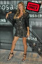 Celebrity Photo: Gisele Bundchen 2400x3685   1.4 mb Viewed 1 time @BestEyeCandy.com Added 25 days ago