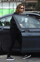 Celebrity Photo: Minnie Driver 1200x1867   194 kb Viewed 30 times @BestEyeCandy.com Added 72 days ago