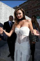 Celebrity Photo: Miranda Kerr 1066x1600   270 kb Viewed 8 times @BestEyeCandy.com Added 22 days ago