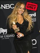 Celebrity Photo: Mariah Carey 1368x1831   1.6 mb Viewed 0 times @BestEyeCandy.com Added 32 hours ago