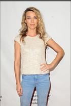 Celebrity Photo: Natalie Zea 1200x1786   214 kb Viewed 24 times @BestEyeCandy.com Added 47 days ago