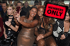 Celebrity Photo: Vanessa Williams 3788x2521   1.3 mb Viewed 0 times @BestEyeCandy.com Added 29 hours ago