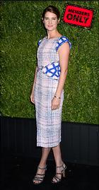 Celebrity Photo: Cobie Smulders 2050x3937   2.0 mb Viewed 2 times @BestEyeCandy.com Added 69 days ago