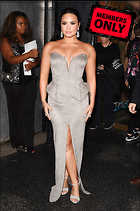 Celebrity Photo: Demi Lovato 2550x3836   2.2 mb Viewed 0 times @BestEyeCandy.com Added 2 hours ago
