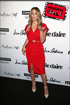 Celebrity Photo: Chloe Bennet 2403x3600   2.0 mb Viewed 2 times @BestEyeCandy.com Added 11 days ago