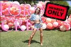 Celebrity Photo: Alessandra Ambrosio 3600x2396   1.6 mb Viewed 2 times @BestEyeCandy.com Added 41 hours ago