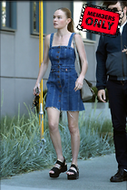 Celebrity Photo: Kate Bosworth 2333x3500   2.0 mb Viewed 1 time @BestEyeCandy.com Added 46 days ago