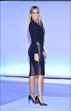 Celebrity Photo: Sylvie Meis 661x1024   67 kb Viewed 18 times @BestEyeCandy.com Added 17 days ago