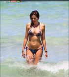 Celebrity Photo: Aida Yespica 2121x2357   632 kb Viewed 52 times @BestEyeCandy.com Added 129 days ago