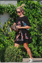 Celebrity Photo: Ashley Tisdale 2200x3300   710 kb Viewed 2 times @BestEyeCandy.com Added 18 days ago