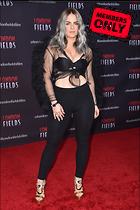 Celebrity Photo: Joanna Levesque 2913x4370   1.5 mb Viewed 2 times @BestEyeCandy.com Added 195 days ago