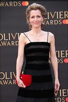 Celebrity Photo: Gillian Anderson 1600x2400   371 kb Viewed 27 times @BestEyeCandy.com Added 60 days ago
