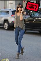 Celebrity Photo: Alessandra Ambrosio 1822x2733   1.6 mb Viewed 2 times @BestEyeCandy.com Added 26 days ago
