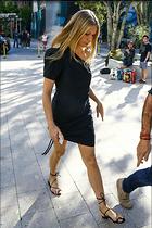 Celebrity Photo: Gwyneth Paltrow 1200x1800   383 kb Viewed 81 times @BestEyeCandy.com Added 31 days ago
