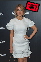 Celebrity Photo: Dannii Minogue 1873x2809   2.6 mb Viewed 2 times @BestEyeCandy.com Added 245 days ago