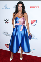 Celebrity Photo: Angie Harmon 2746x4120   1,009 kb Viewed 130 times @BestEyeCandy.com Added 153 days ago