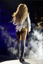 Celebrity Photo: Beyonce Knowles 1304x1920   356 kb Viewed 12 times @BestEyeCandy.com Added 18 days ago
