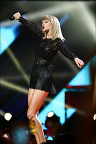 Celebrity Photo: Taylor Swift 2800x4200   490 kb Viewed 91 times @BestEyeCandy.com Added 28 days ago