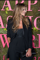 Celebrity Photo: Elle Macpherson 1200x1800   321 kb Viewed 65 times @BestEyeCandy.com Added 267 days ago