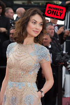Celebrity Photo: Olga Kurylenko 2662x4000   2.0 mb Viewed 2 times @BestEyeCandy.com Added 45 days ago