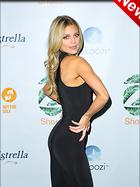 Celebrity Photo: AnnaLynne McCord 1440x1920   215 kb Viewed 11 times @BestEyeCandy.com Added 4 days ago