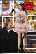 Celebrity Photo: Anna Kendrick 4000x6000   3.8 mb Viewed 0 times @BestEyeCandy.com Added 3 hours ago