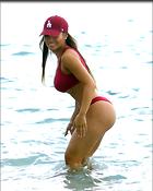 Celebrity Photo: Daphne Joy 1800x2252   329 kb Viewed 40 times @BestEyeCandy.com Added 62 days ago