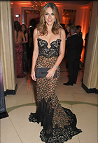 Celebrity Photo: Elizabeth Hurley 22 Photos Photoset #390383 @BestEyeCandy.com Added 202 days ago