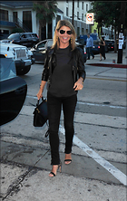 Celebrity Photo: Lori Loughlin 1893x3000   1,001 kb Viewed 72 times @BestEyeCandy.com Added 43 days ago