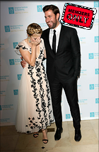 Celebrity Photo: Emily Blunt 4242x6492   1.3 mb Viewed 0 times @BestEyeCandy.com Added 41 days ago