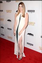 Celebrity Photo: Ashley Greene 2400x3600   742 kb Viewed 18 times @BestEyeCandy.com Added 42 days ago
