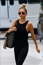 Celebrity Photo: Nicole Richie 1200x1800   177 kb Viewed 8 times @BestEyeCandy.com Added 23 days ago