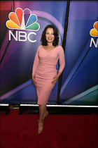 Celebrity Photo: Fran Drescher 1200x1800   201 kb Viewed 30 times @BestEyeCandy.com Added 35 days ago