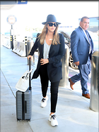 Celebrity Photo: Jessica Alba 2279x3066   757 kb Viewed 7 times @BestEyeCandy.com Added 55 days ago