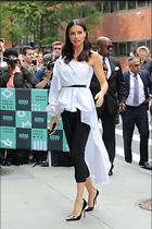 Celebrity Photo: Adriana Lima 2793x4197   1.1 mb Viewed 29 times @BestEyeCandy.com Added 29 days ago